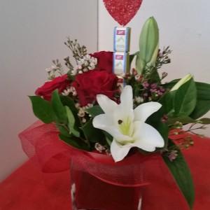 saint-valentin 1